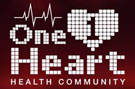 One Heart Health Community UAE launches awareness drive with Most Blood Glucose Level Tests challenge