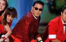 PSY's Gangnam Style becomes first video to be viewed 1 billion times on YouTube