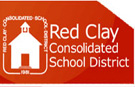 Red Clay Consolidated School District Soars to Tallest Plastic Brick Structure