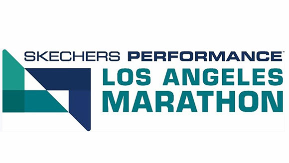 Guinness World Records Announces Partnership with Skechers Performance Los Angeles Marathon