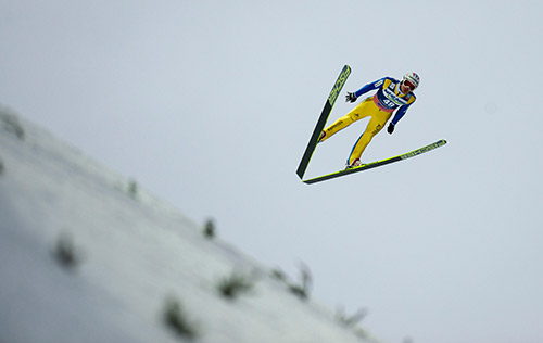 how to watch and record winter olympics australia