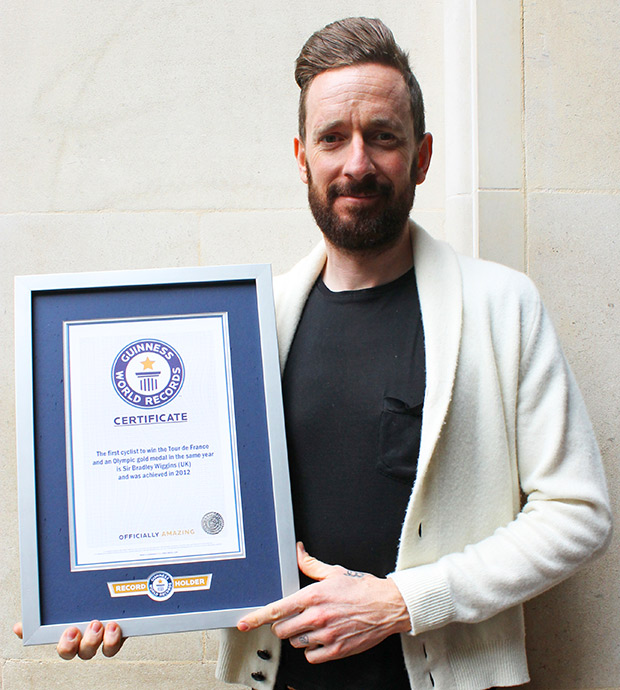 Sir-Bradley-Wiggins_guinness-world-records