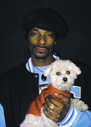Snoop Dog_Lucky.jpg