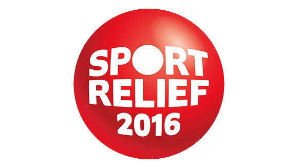 Sport Relief stars aiming for world record glory as Guinness World Records Live! Tour hits Queen Elizabeth Olympic Park