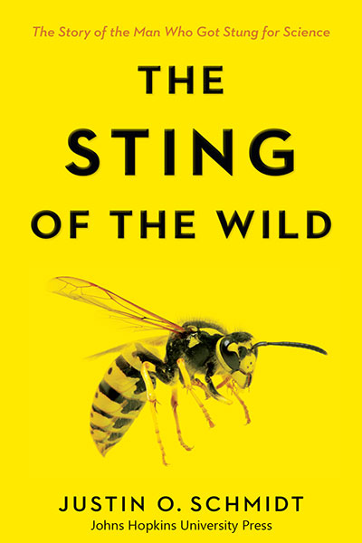 The-Sting-of-The-Wild