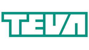 Teva Europe hosts largest breathing exercise lesson on World Asthma Day