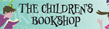 The childrens bookshop