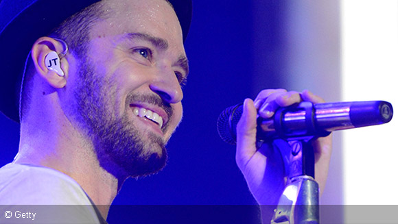 Timberlake leads VMA nominations, Kinect gets new use and Mandela turns 95 - News in world records