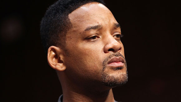 Will Smith's Django snub, Tiger Woods back at No.1 and an incredible karate kick – The news in world records