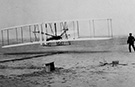 Celebrate Wright Brothers Day with our top ten aviation world records