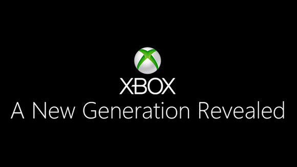 New Xbox: Can Microsoft's next-gen console live up to its record-breaking predecessor?