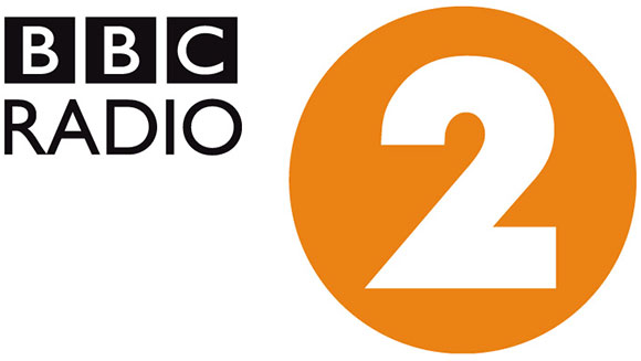 BBC Radio 2 to mark Guinness World Records anniversary with live music special