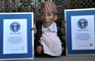 Shortest man world record: It's official! Chandra Bahadur Dangi is smallest adult of all time