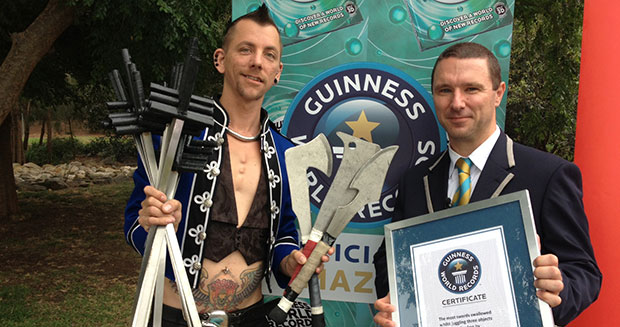 chris sheedy farewell to one of gwr�s most prolific