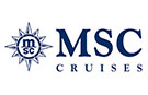 MSC Cruises sail to a new world record hosting fastest marching band