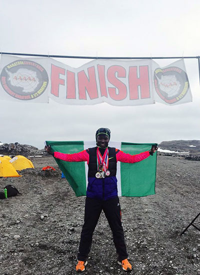 fastest-time-to-fun-a-marathon-on-each-continent-finish-line