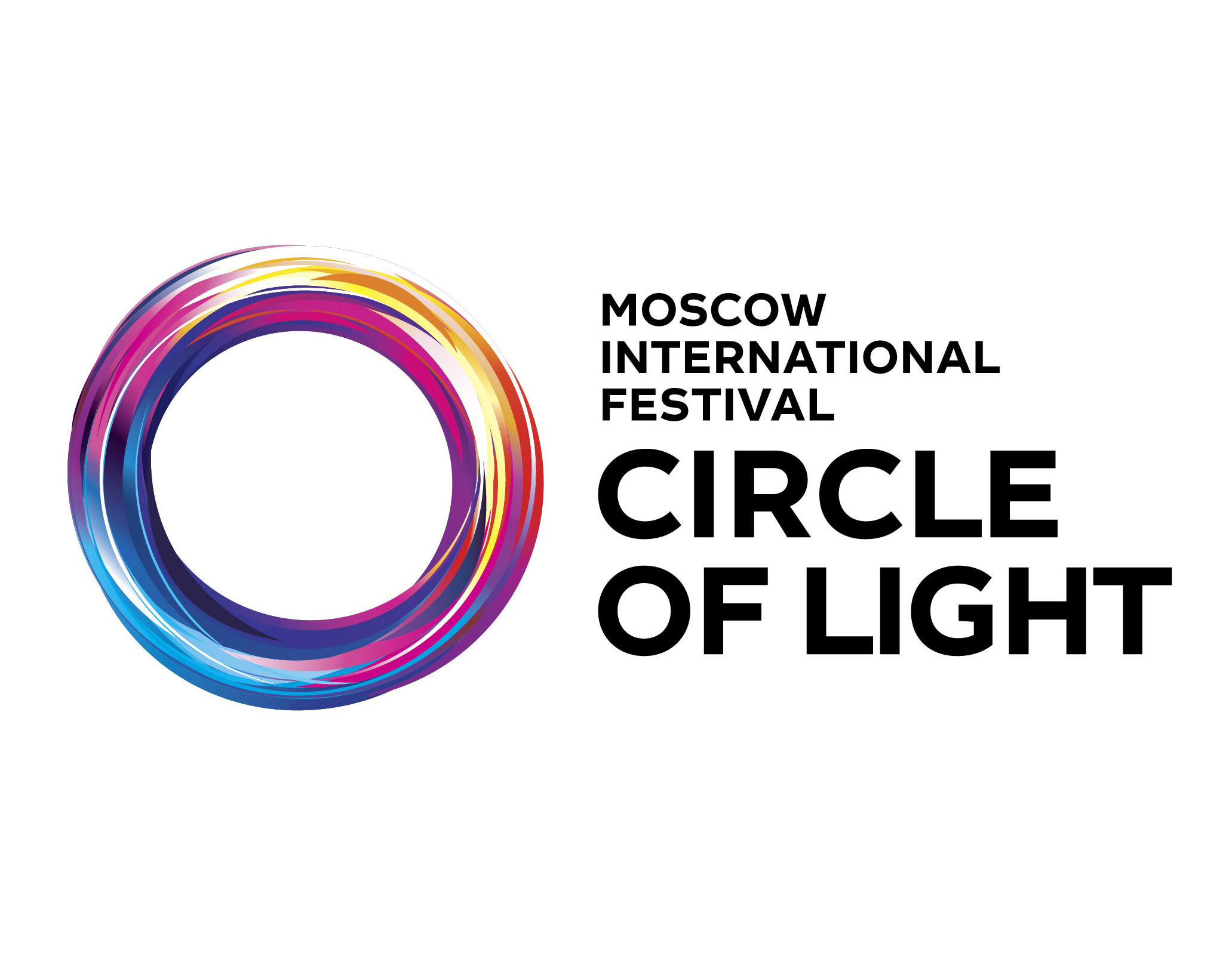 Moscow International Festival | Circle of Light