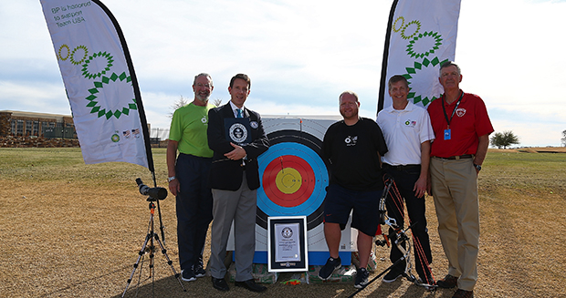 furthest-accurate-distance-mens-archery-group