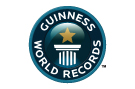 Guinness World Records plans official presence in Middle East
