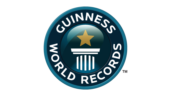 Statement from Guinness World Records: Individual unlawfully posing on GWR's behalf in China