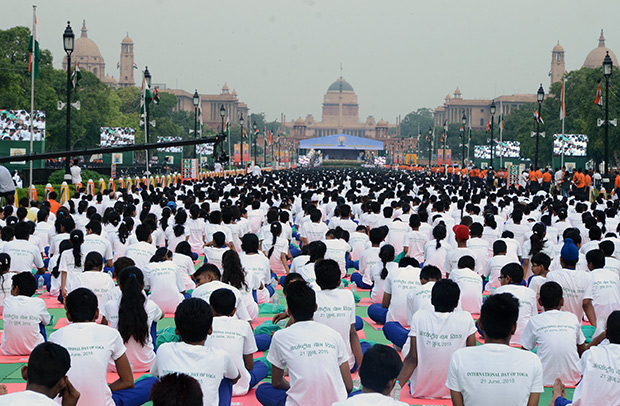 international-day-of-yoga-guinness-world-records-GWR-image