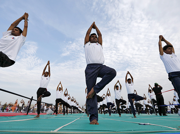 international-day-of-yoga-guinness-world-records-reuters3