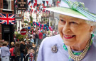 Queen's Diamond Jubilee: Record-breaking facts about Elizabeth II