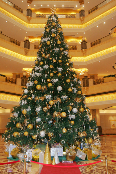 Expensive Christmas Tree Decorations Uk : National christmas tree day terrific records to