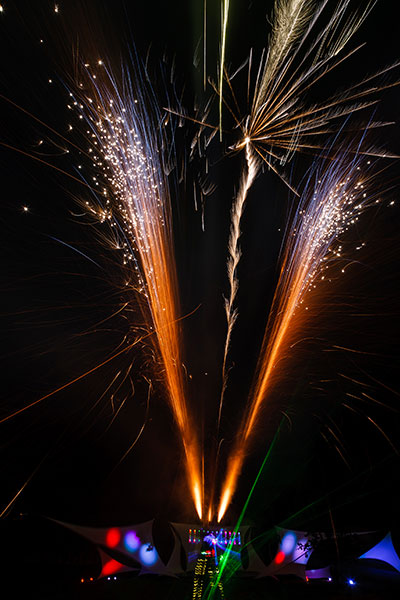 most-fireworks-launched-from-a-pyrotechnics-suit