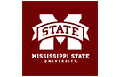 Mississippi State University makes some noise with cowbell ringing record