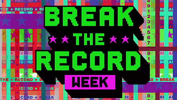 mtv-break-the-record-week