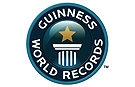Guinness World Records statement