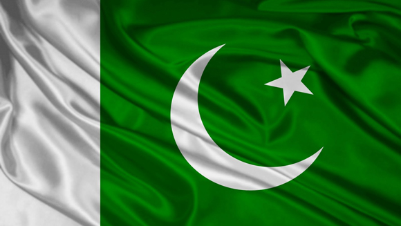 Pakistan hoping for national anthem world record