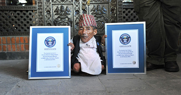 shortest-man-ever-certificates
