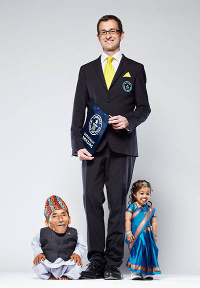 shortest-man-ever-with-marco-and-shortest-female