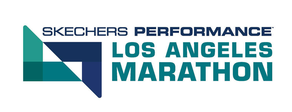 2017 Skechers Performance Los Angeles Marathon: Meet the new record holders