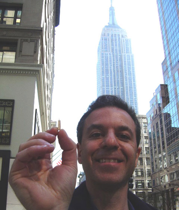 smallest-toothpick-sculpture-empire-state.jpg