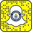 Snapcode Guinness World Records