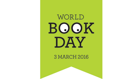 World Book Day: Kids invited to join for literature quiz record attempt