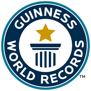 guinness world records - Smallest Cat In The World Guinness 2014