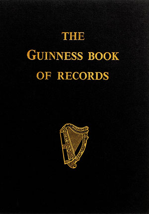 guinness book of world records 2000 pdf