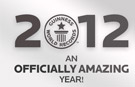 2012: The year in world records - Watch our awesome video compilation of the year's most amazing achievements