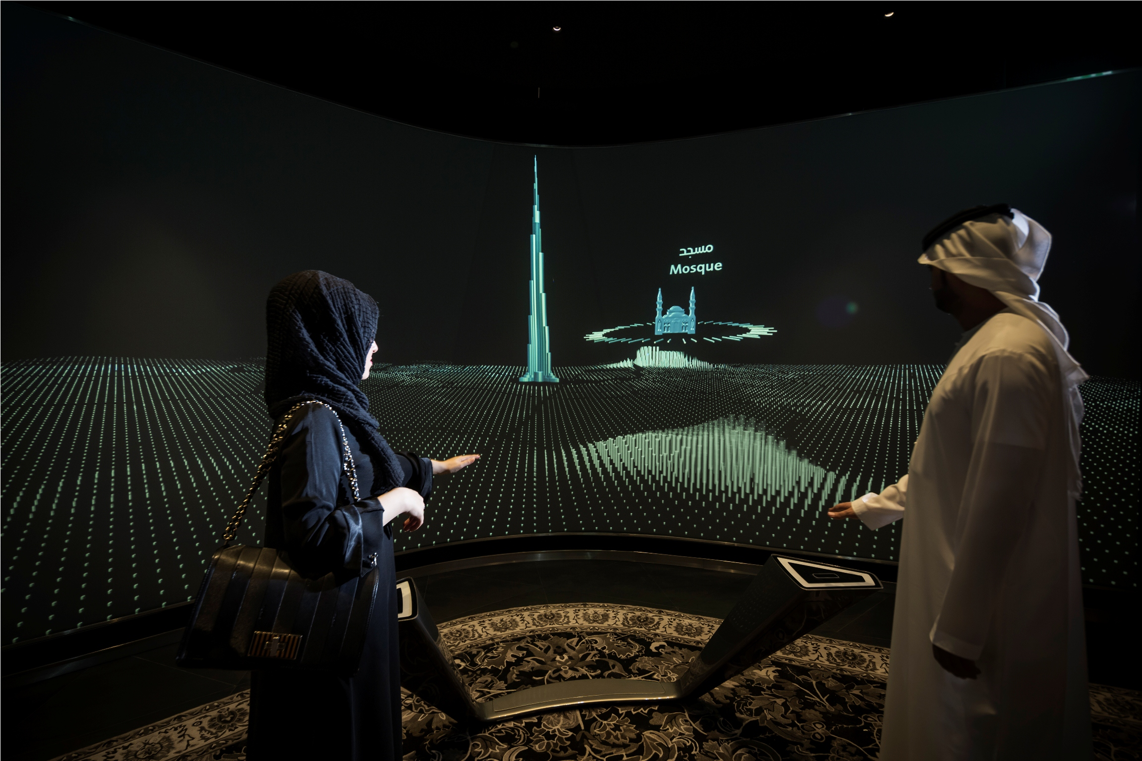 at-the-top-burj-khalifa-sky-interactive-feature