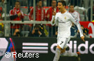 Cristiano Ronaldo's Champions League goals record leads the April Sports Blog