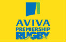 Aviva and Premiership Rugby tackle new Guinness World Records title at Premiership final