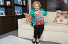 Q-and-A: Betty White on her world record, her favorite works, and getting started on TV