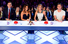 Simon Cowell's 'Got Talent' confirmed as world's most successful reality TV format