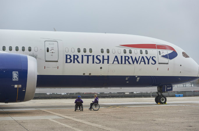British_Airways_Plane.jpg