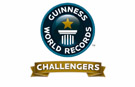 Guinness World Records Challengers: August round-up