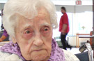 World's oldest living person dies at age 115